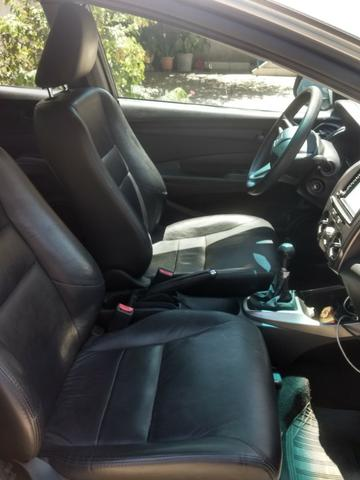 Honda City DX 13/13 - Foto 6