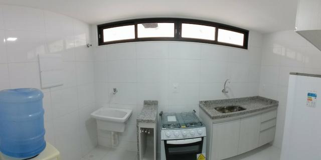Alugo apartamento flat Caruaru - Foto 7