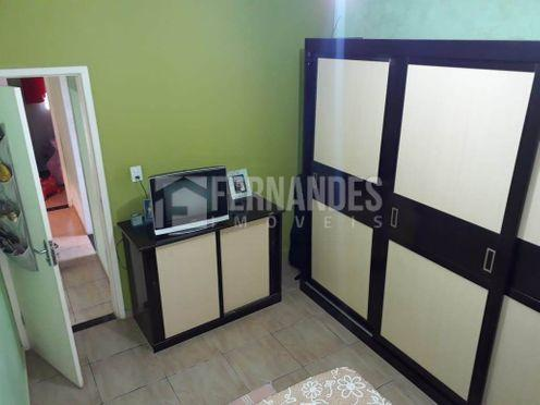 Casa à venda com 3 dormitórios em Dom silvério, Congonhas cod:101 - Foto 6