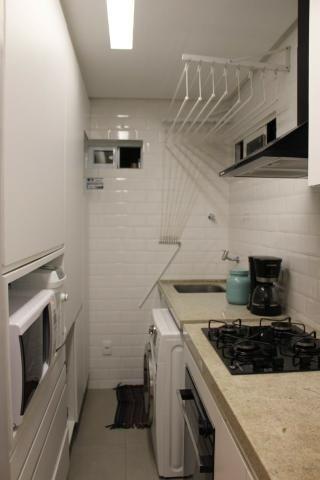 Belíssimo Apartamento no Spazio Vitá - Foto 4
