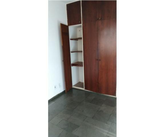 Apartamento noJardim Palma Travassos Ribeirão Preto LH53F - Foto 10