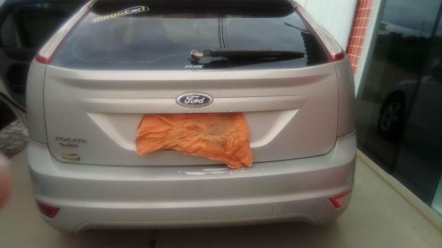 Ford Focus - Foto 3
