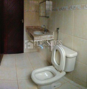 Casa à venda com 3 dormitórios em Casa de pedra, Congonhas cod:168 - Foto 7