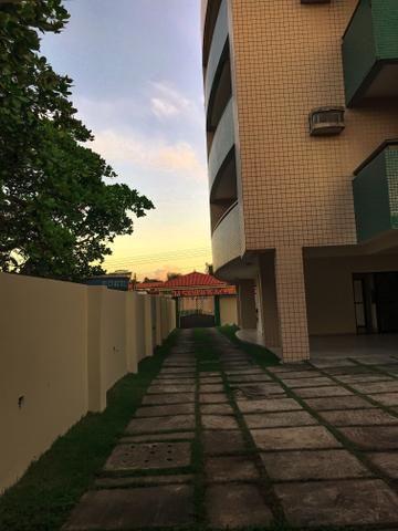ED VERDI MARE. Salinas - Foto 2