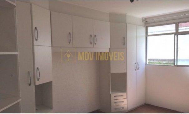 Apartamento 2 quartos no Buritis - Foto 11