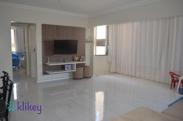 Apartamento à venda com 2 dormitórios em Benfica, Fortaleza cod:7898