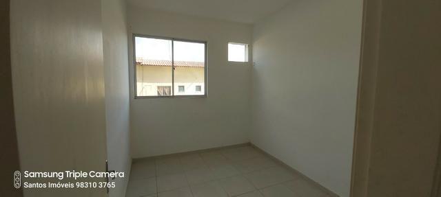 Cond. Soure na Br próximo IESP, 2 quartos, transferência R$ 42 mil / * - Foto 15