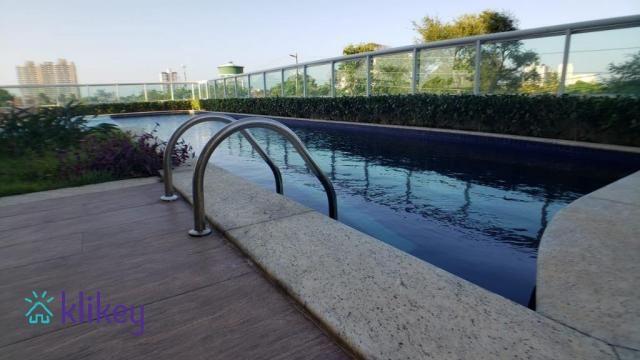 Apartamento à venda com 3 dormitórios em Fátima, Fortaleza cod:7877 - Foto 2