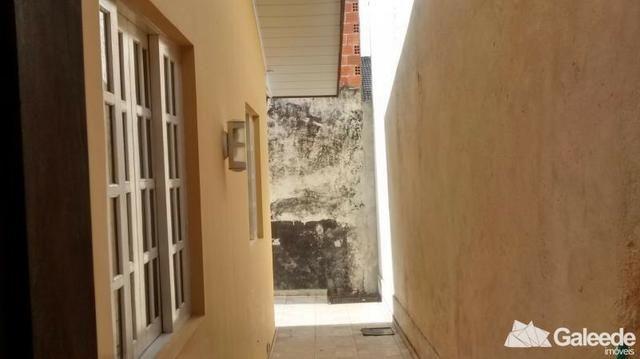 Casa Aristocrata - São José dos Pinhais - Foto 5