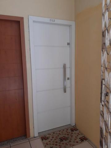 Apartamento na Mário Covas, 2 quartos - Foto 6