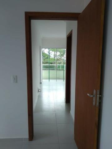 YF- Apartamento 02 dormitórios, ótima localização! Ingleses/Florianópolis! - Foto 16