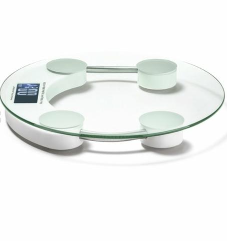 Balnaça digital 180 kg - Foto 3