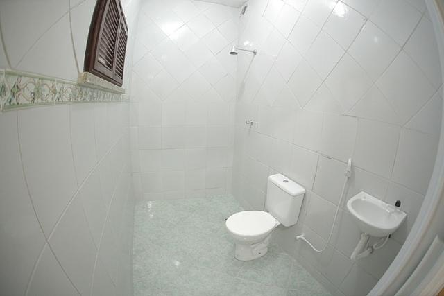 Vendo/troco Duplex - Foto 4