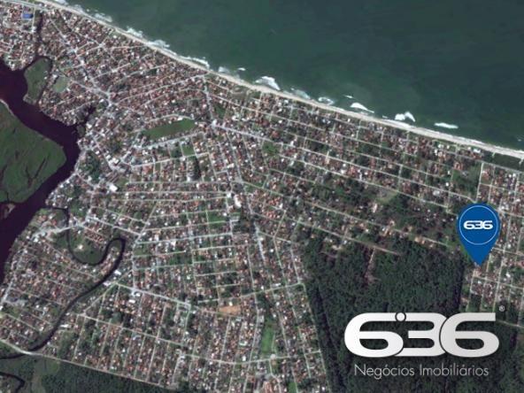 Terreno | Balneário Barra do Sul | Salinas - Foto 5