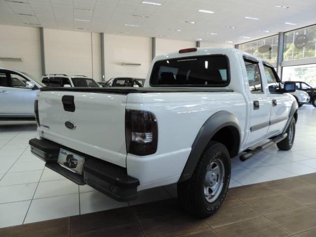 Ford Ranger XLS 2.3 - Foto 6