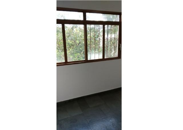 Apartamento noJardim Palma Travassos Ribeirão Preto LH53F - Foto 19