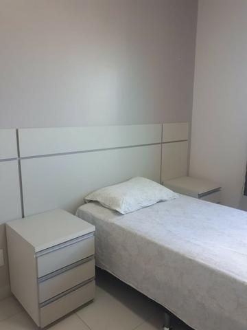 Apartamento na Mário Covas, 2 quartos - Foto 13