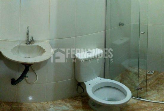 Casa à venda com 2 dormitórios em Belvedere, Congonhas cod:132 - Foto 14