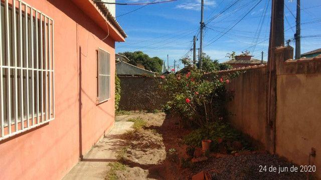 Eam515 Ótima Casa em Unamar - Tamoios - Cabo Frio/RJ - Foto 4