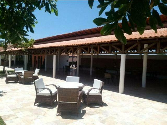 Casa NOVA toda MOBILIADA no Altavistta Barra de São Miguel  - Foto 20