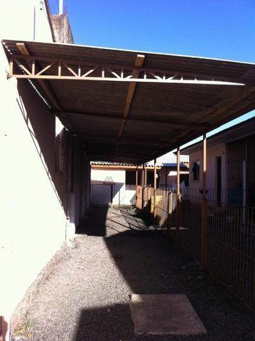 Alugo casas em Alvorada-RS - Foto 12
