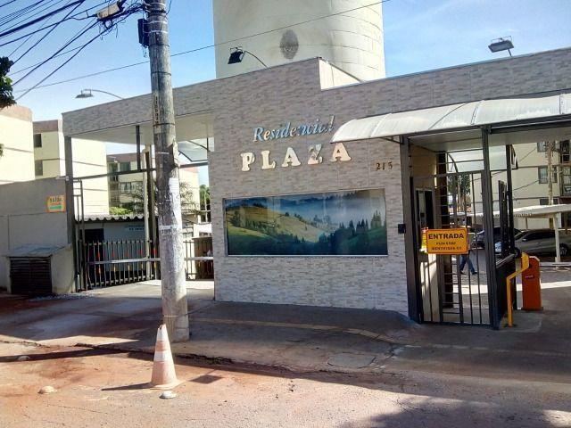 Apartamento 2 Quartos 120. mil Plaza Setor Urias Magalhães - Foto 4