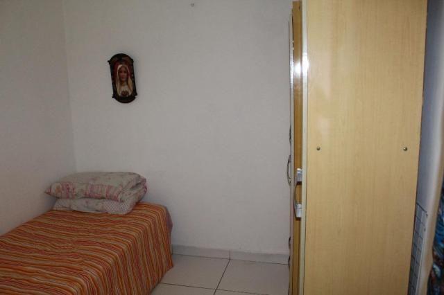 Apartamento à venda com 3 dormitórios em Coophamil, Cuiabá cod:CID1137 - Foto 12
