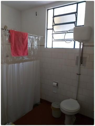 Rancho com 11 dormitórios à venda, 840 m² por R$ 1.200.000 - Santa Cândida - Itaguaí/RJ - Foto 12