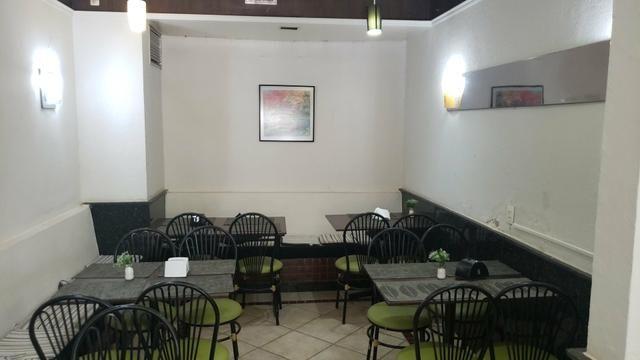 VENDO ou TROCO restaurante (URGENTE ) - Foto 8