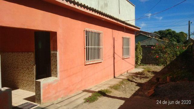 Eam515 Ótima Casa em Unamar - Tamoios - Cabo Frio/RJ - Foto 2