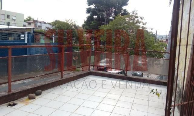Casa à venda com 2 dormitórios em Jardim botânico, Porto alegre cod:7948 - Foto 9