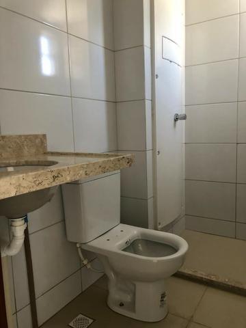 Vendo ótimos apartamentos novos a 50 metros do Retão de Manaira - Foto 18
