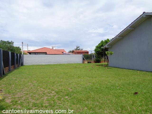 Casa à venda com 3 dormitórios em Atlântida sul, Osório cod:102 - Foto 7