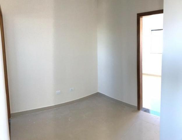 Apartamento com 2 Quartos para Aluga prox. Av dos Pioneiros - Foto 3