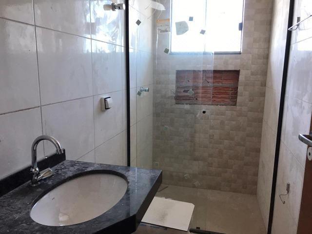 Apartamento com 2 Quartos para Aluga prox. Av dos Pioneiros - Foto 12