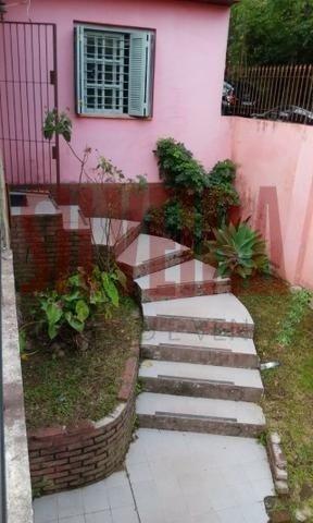Casa à venda com 2 dormitórios em Jardim botânico, Porto alegre cod:7948 - Foto 8