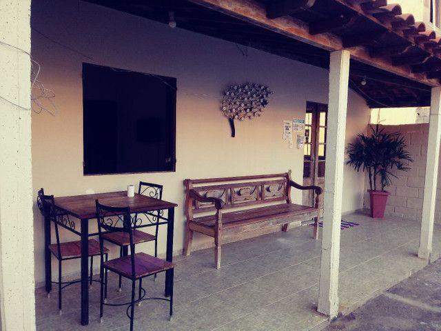 Casa Tiradentes Temporada  - Foto 10