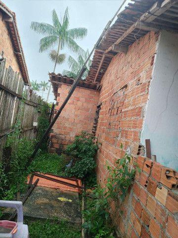 Casa em outeiro  - Foto 2