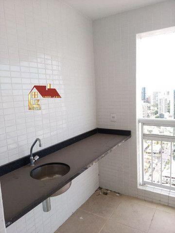 ::Torre Parnaso excelente Apartamento::. - Foto 7
