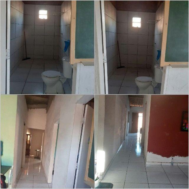 Casa Recém-Reformada - Foto 14
