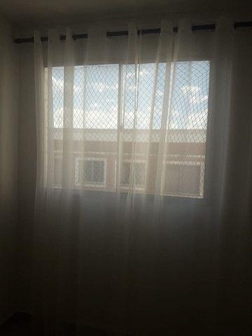 Aluga Apartmento, Condominium Rio Bandeira, 2 quartos, Parque das Flores II - Foto 6