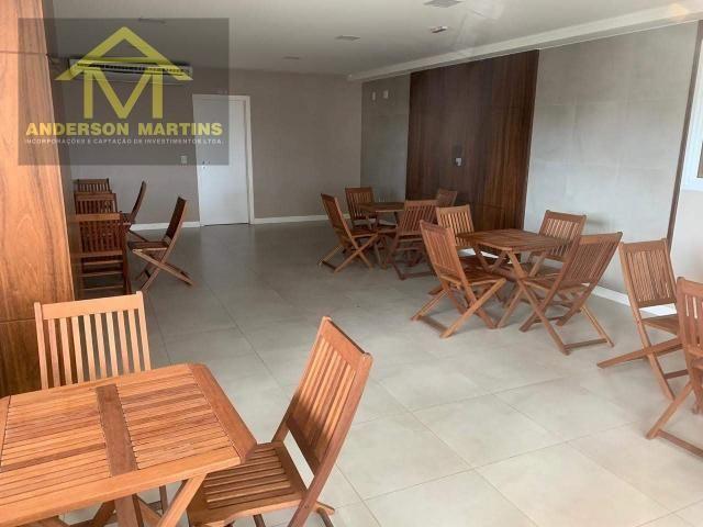 Apartamento em Praia de Itaparica - Vila Velha, ES - Foto 9