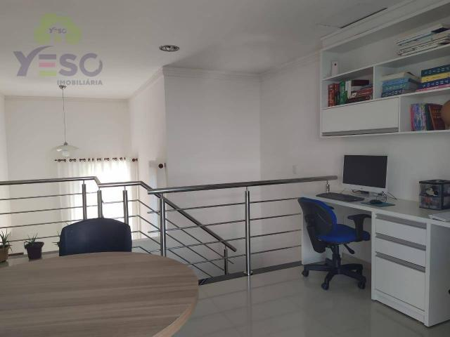 Casa Independente com 3 suítes à venda, 260 m² por R$ 700.000 - Rodovia - Porto Seguro/BA - Foto 8