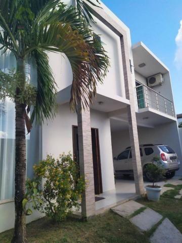 Casa Independente com 3 suítes à venda, 260 m² por R$ 700.000 - Rodovia - Porto Seguro/BA - Foto 2