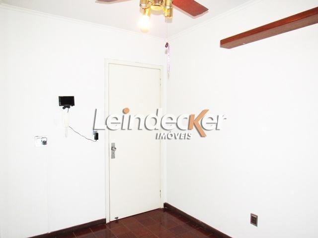 Apartamento para alugar com 4 dormitórios em Santa cecilia, Porto alegre cod:19973 - Foto 7