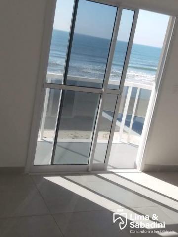 Excelentes apartamentos frente para o Mar, 90 M² A partir de R$ 300.000,00 - Foto 17