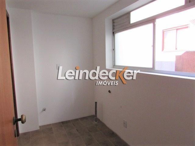 Apartamento para alugar com 3 dormitórios em Petropolis, Porto alegre cod:19747 - Foto 15