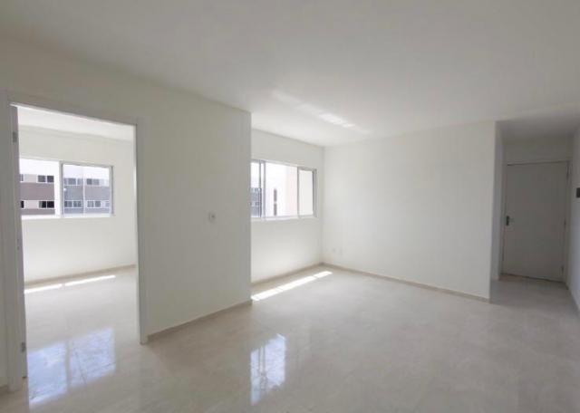Apartamento para Venda em Timon, CENTRO, 2 dormitórios, 1 suíte, 1 banheiro, 1 vaga - Foto 5
