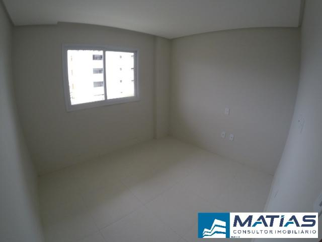 Apartamento à venda em Muquiçaba Guarapari-Es - Foto 7