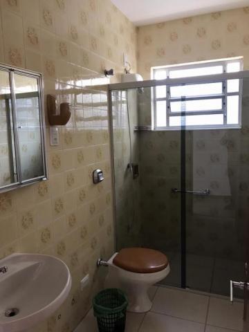 Casa para alugar com 3 dormitórios em Santo antônio, Joinville cod:L43302 - Foto 9